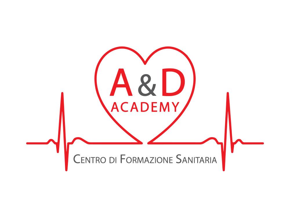 Logo Dr Luca Deodato