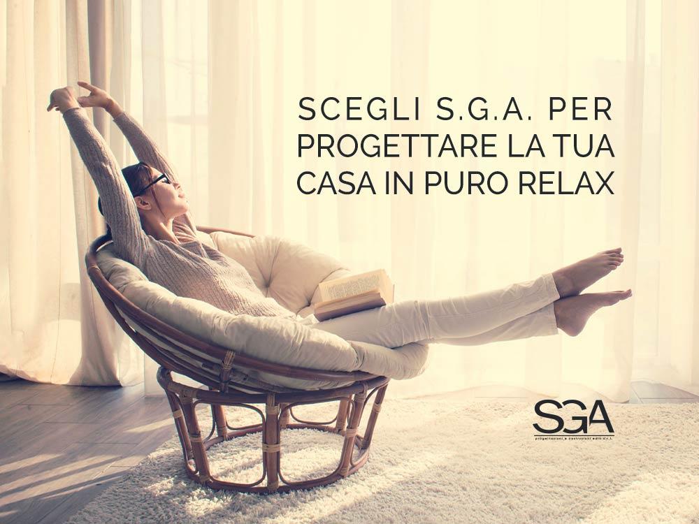 Campagna pubblicitaria instagram facebook progettare in relax
