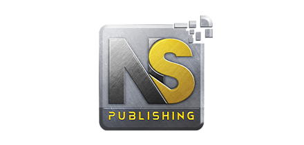 Logo NS Publishing