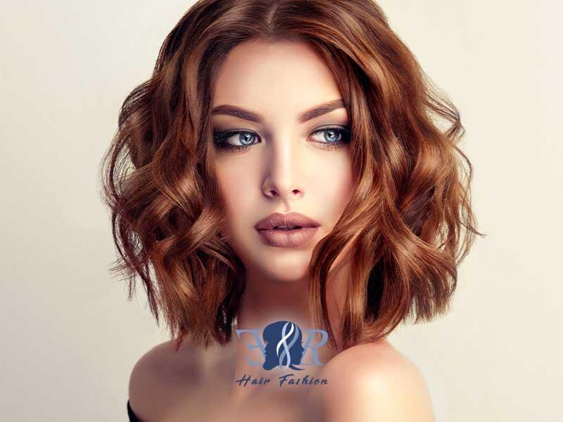 ER Hair Fashion parrucchiere e barbiere Pontedassio Imperia - Agenzia Inspired